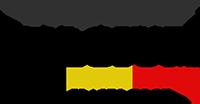 Complete Belgium