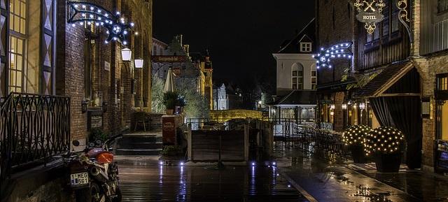 Bruges Christmas Market Images.Bruges Christmas Market 2015